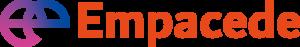 エンパシードロゴ