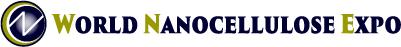 World Nanocellulose EXPO 2021