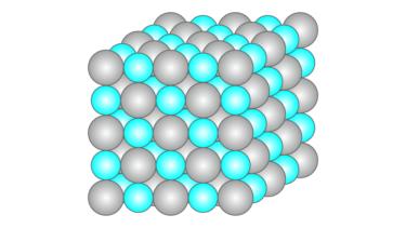セルロースの結晶構造、結晶領域、非晶領域と結晶化度