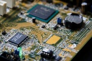 ナノセルロースハイドロゲル、先端材料の開発に広く使われる