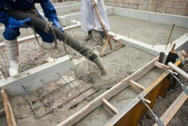 建設材料への適用、ナノセルロースの特性をうまく生かして用途開発