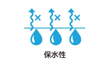 親水性と保水性、商品化例が多いナノセルロースの用途