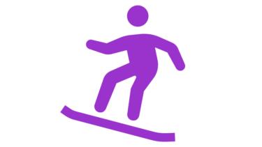 スキー・スノーボード用ワックス