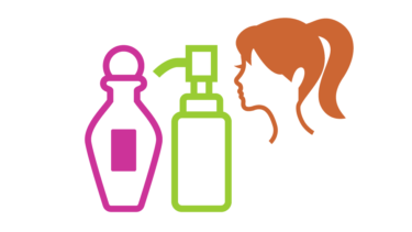 化粧水、乳液、クリーム