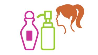CNFは細胞毒性を誘導するため化粧品への使用には濃度設定が必要か