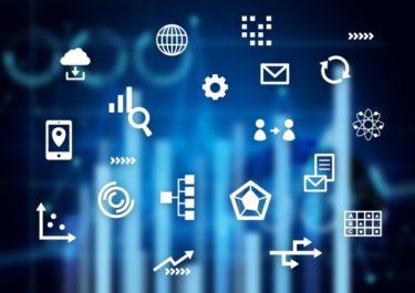 ナノセルロースに関するサービス(安全性評価を含む)を提供する企業