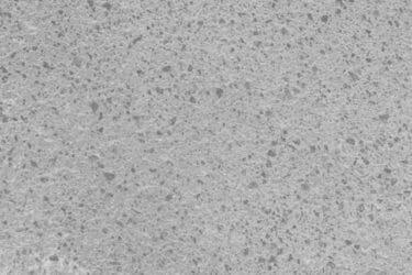 ナノセルロースエアロゲル、超軽量多孔質材料
