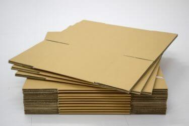 紙へナノセルロースを添加する、最も需要が多いと予想される用途
