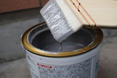 塗料・インクへの添加、チキソ性と増粘制御性を生かす