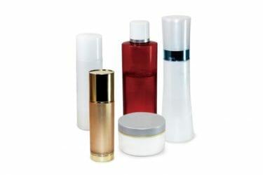化粧品成分としての利用、ナノセルロースが使われる場合の表示は3種類