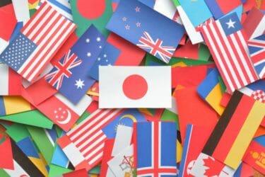 研究開発・産業化をリードする日本、ガラパゴス化する日本