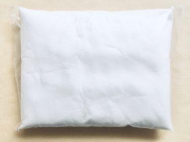 食品添加物として使用が認められたセルロースナノファイバー