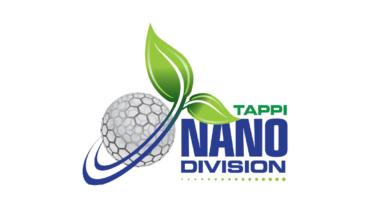 TAPPI Nano 2020 バーチャル国際会議(1日目)速報