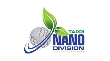 TAPPI Nano 2020 バーチャル国際会議のプログラムが公開