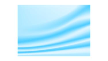 スギノマシン、シルクを原料にしたセルロースナノファイバーの技術情報を公開
