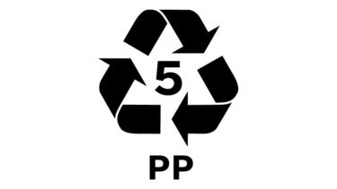 巴川製紙所、セルロースマイクロファイバーを添加したPP複合材料を開発