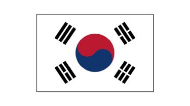 韓国で産学研連携組織、ナノセルロース産業化戦略フォーラムが発足