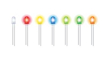 ナノセルロースと金属ナノ粒子の組合せで圧力により色が変わる材料を創製
