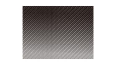 炭素繊維をCNTで強化するためにセルロースナノクリスタルを利用
