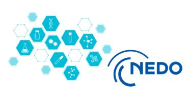 NEDOが14件のセルロースナノファイバー関連技術の研究開発に着手