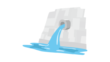 ケイ酸カルシウム水和物のナノシートとセルロースナノファイバーによる水の高度浄化