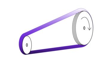東ソー、伝動ベルト向けセルロースナノファイバー複合化クロロプレンゴムの低コスト製造技術開発に着手