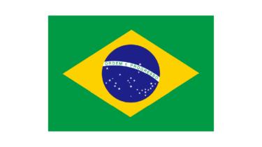 ブラジルのGranBioが米国のAmerican Processを買収