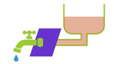 セルロースナノファイバーと芳香族ポリアミドのナノコンポジット膜で海水淡水化
