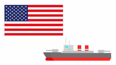 バクテリアナノセルロースを使ったウエラブルセンサーを米国海軍が試作