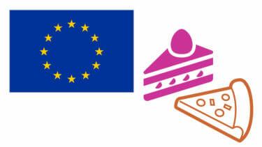 セルロスナノファイバー摂取に伴う危険性の研究にや欧州食品安全機関が着手