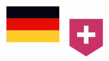 ドイツで進むナノセルロースの製造と安全性評価研究