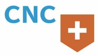 CNCの有害危険性の研究成果が、EUの国際会議で最優秀ポスター賞受賞
