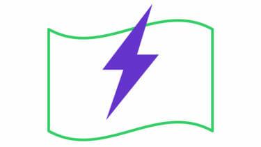 早稲田大学がセルロースナノファイバー銀粒子エアロゲル異方性導電膜をnanotech2021に出展