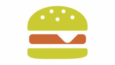 セルロースナノファイバーを使ったハンバーガーを3Dプリンターで作る