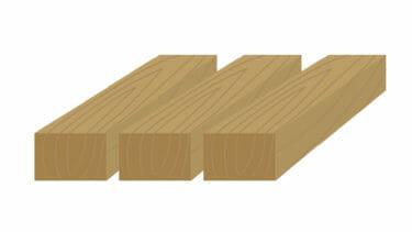 再生等方性木材をセルロースナノファイバーからボトムアップで作る