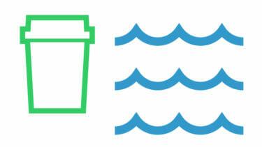 ナノセルロースを使って使い捨てプラスチックを堆肥化可能な代替品へ