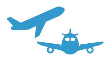 航空機産業で使用が検討されるナノセルロース