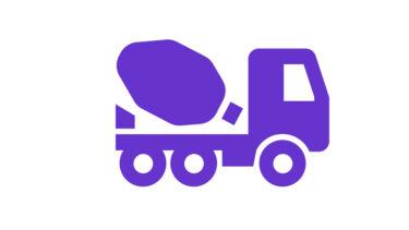タケ・サイトがCNFを使用した生コン付着防止コーティング剤を発売