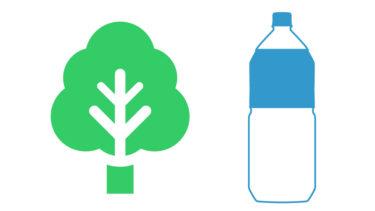 木質廃棄物からバイオプラスチックを製造する新しい方法